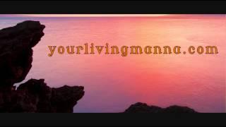 Jesus is Alive by Pr. Tinu George