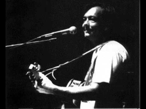 Rich Mullins - Live in Grove City, OH, July 9, 1994 (Audio Only) mp3