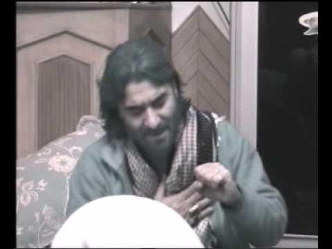 Nadeem Sarwar - Maa Bulati Hai Aa Aye Hussain