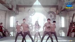 Karaoke IU - You And I  sub thai