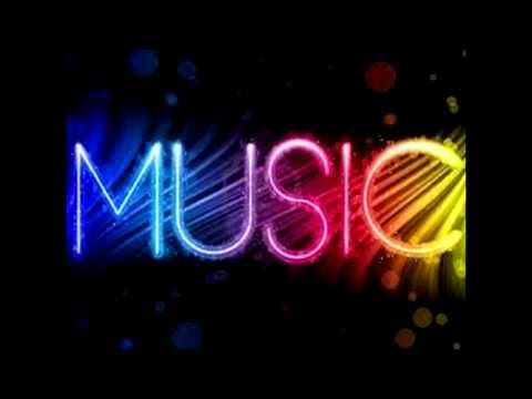 Mix by Młody :)