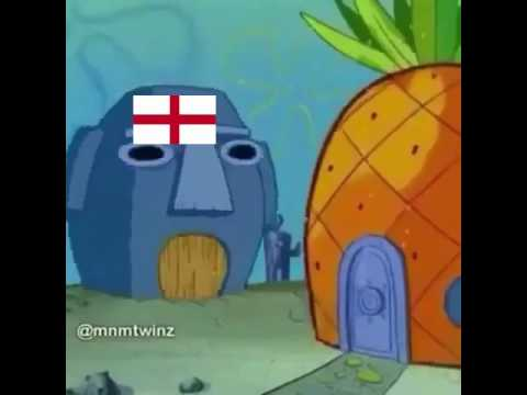 Ireland vs england
