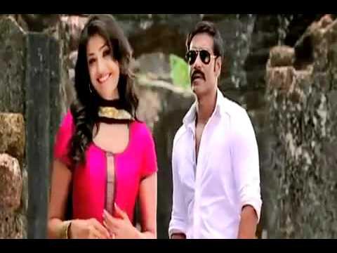 Saathiya Singham Movie2011 Full Video HD song, Sherya Ghosal   YouTube