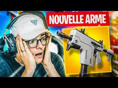 je-fais-+20-kills-avec-le-nouveau-pm-À-rafale-!