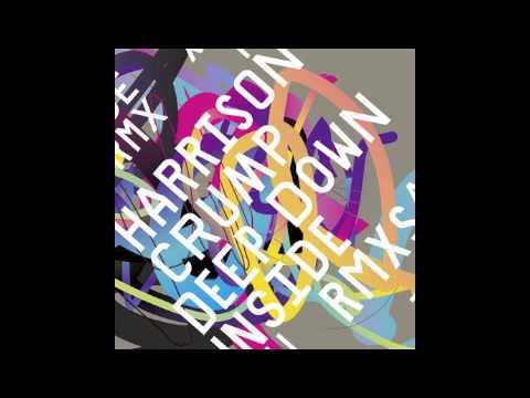 Harrison Crump - Deep Down Inside (Reboot Remix) (COR12076)