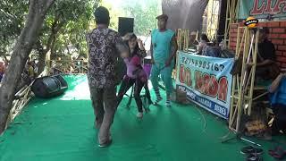 KEMBANG BOLED - Jaipong Dangdut LIA NADA Live Sekardoja 2018