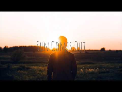 Leo Stannard & Decco - Sun Comes Out