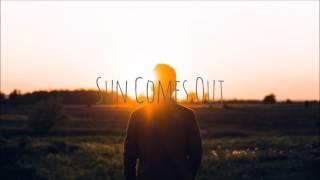 Leo Stannard &amp Decco - Sun Comes Out