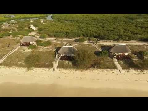 Coral Lodge 15 41 Mozambique
