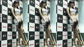 Girl Xinh Xắn Trong Bộ Váy Ngắn Có Khiến Anh Say Đắm - Nhạc Remix 2020
