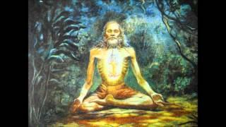 A Brahmanand bhajan:Soham soham soham sada bol re tota