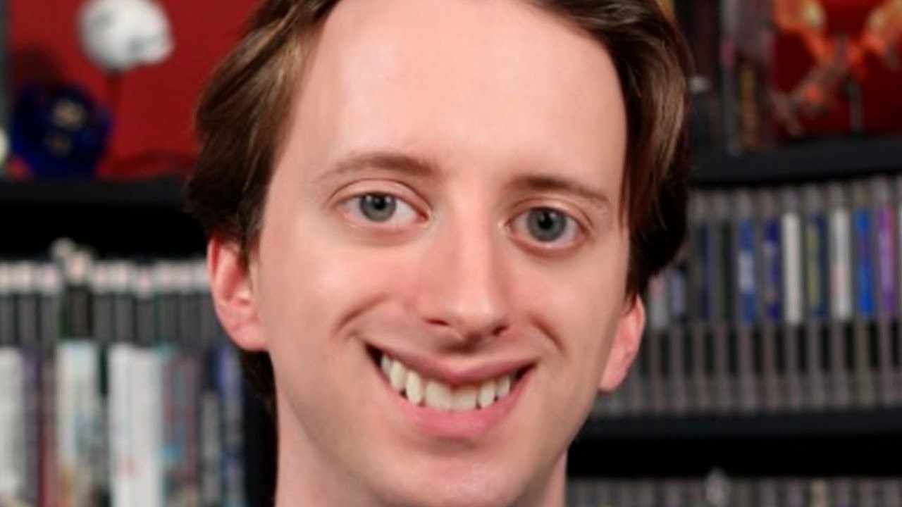 Projared is a Gamer [MEME REVIEW] 👏 👏#57
