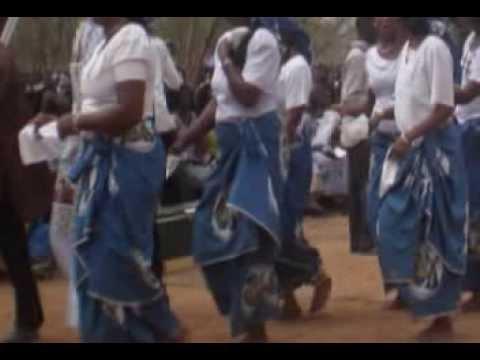 Top Burkina musique religieux Burkina Mane néré