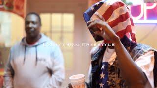 Brandon Grindz - Everything Freestyle   Shot by Tony Johnson Films