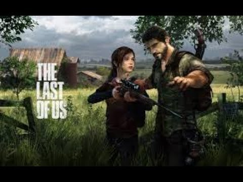 THE LAST OF US COMEBACK ATTEMPT 1 VS 16 ( MY MOST INTENSE COMEBACK ATTEMPT )---BONUS COMEBACK 1 VS 6