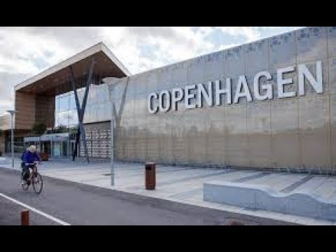 Copenhagen City | Denmark | Europe | Tourist | Beautiful Cou