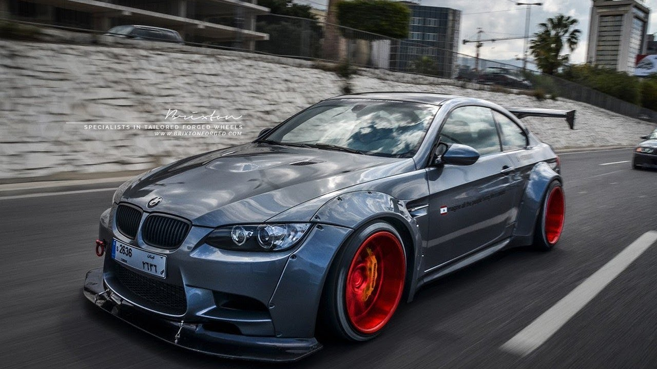 bmw drift cars watch you watches egypt must best in awesome