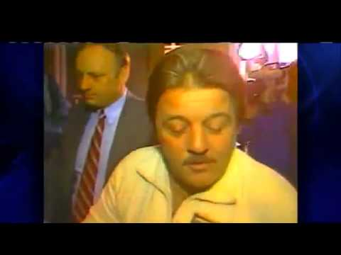 Tony Spilotro   30 Years of ABC News Footage   documentary english part 1