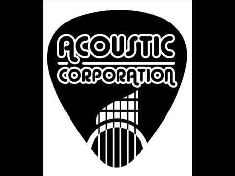 Acoustic Corporation -