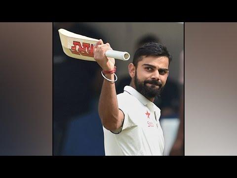 Virat Kohli lead India will beat England 5-0 says Michael Vaughan | Oneindia News