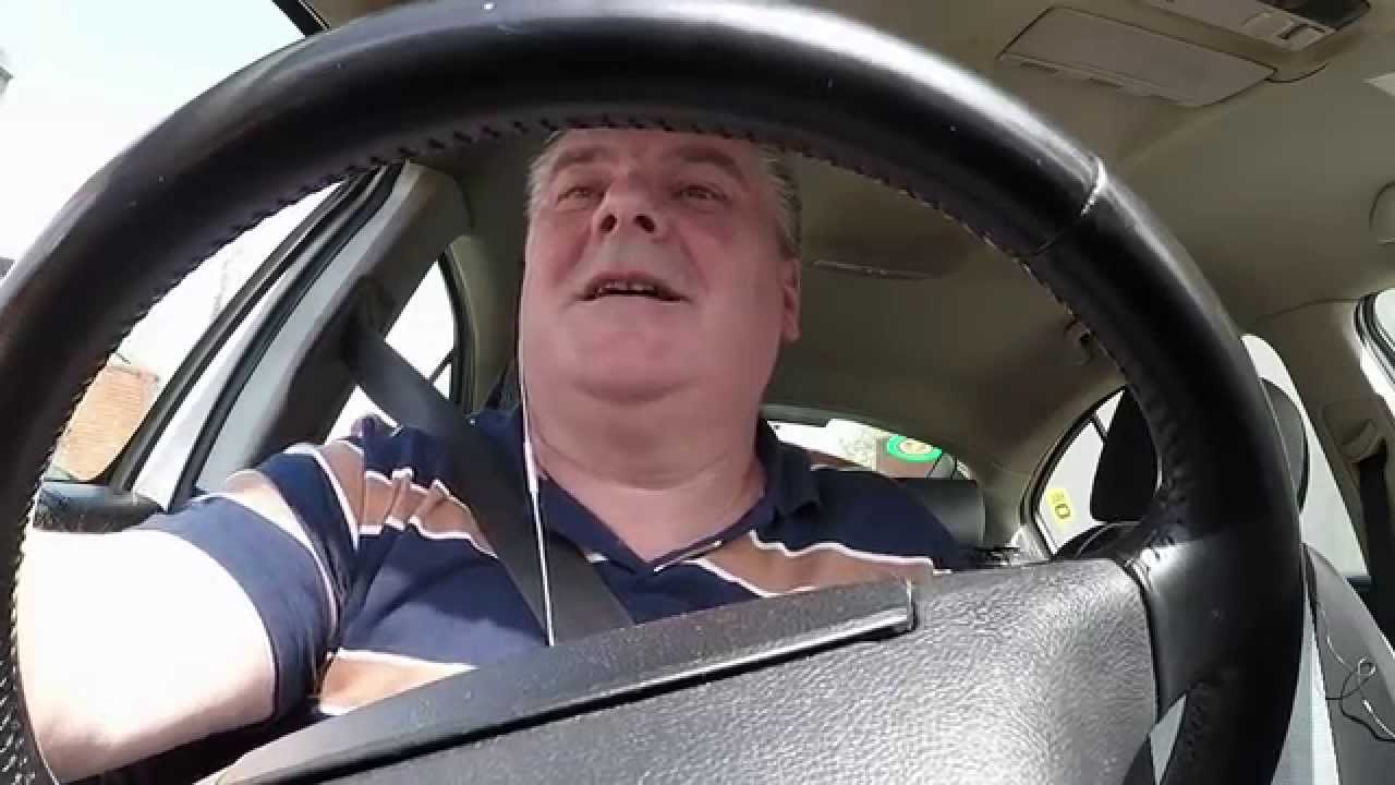 Introducing The Heterophobic Taxi Driver - Youtube-3279