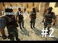 """Lets Play Trouble in Terrorist Town - """"Friends? No, Foe!"""""""