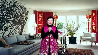 Publication Date: 2018-02-12 | Video Title: 東華三院王余家潔紀念小學- 校長賀詞