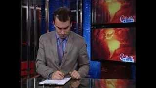 Международные новости RTVi 15.00 GMT. 3 Сентября 2013
