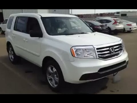 2015 honda pilot 4wd 4dr lx alberta honda youtube. Black Bedroom Furniture Sets. Home Design Ideas