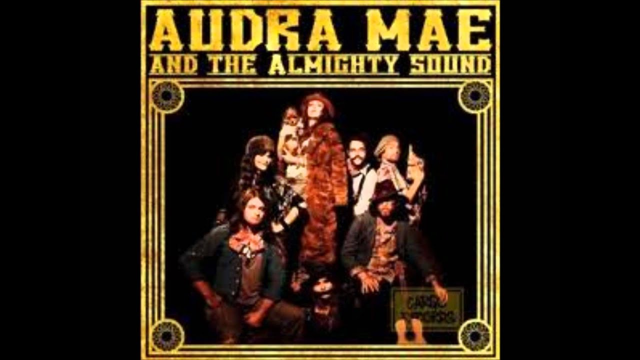 audra-mae-and-the-almighty-sound-two-melodies-ajohnstonud