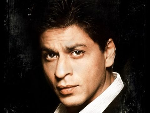 11 THINGS YOU DIDN'T KNOW ABOUT SHAHRUKH KHAN