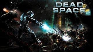 Dead Space 2 - 14(G) PENG!