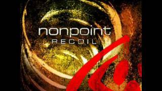 Watch Nonpoint The Same video