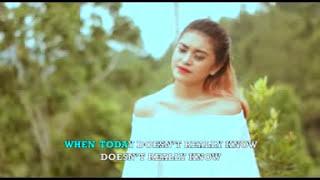 Video YOCHEN AMOS & RANNY NANULAITTA - ALL OUT OF LOVE download MP3, 3GP, MP4, WEBM, AVI, FLV September 2017