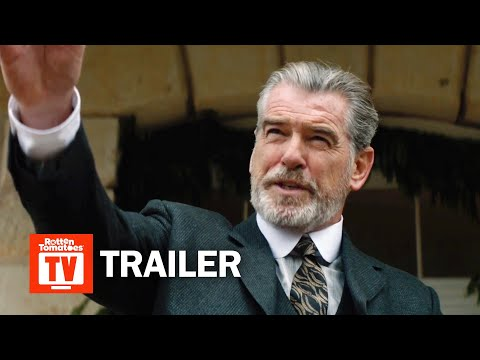 The Son S02E02 Trailer   'Ten Dollars and A Plucked Goose'   Rotten Tomatoes TV