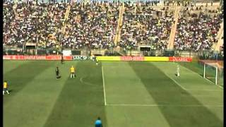 Orlando Pirates Goals 2010_2011 Season.mpg
