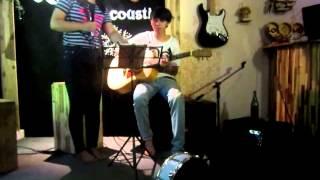 Nỗi nhớ trong em Guitar