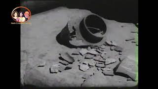 Master Chander Sindhi Song -AHIRO KO VARIYO - From  Sindhu a Je Kinare -Film by Gobind Malhi