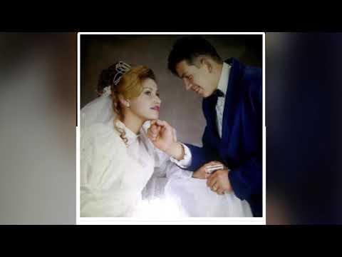 In Memory Of Oralia Garcia