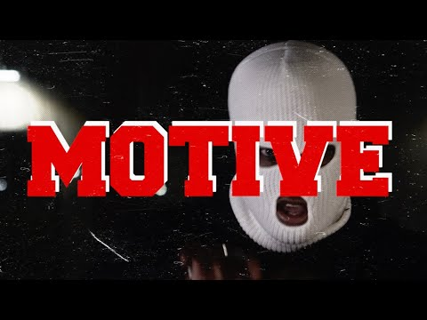 Download SUPERSTARSWISH - MoTiVe ( Official Music Video )