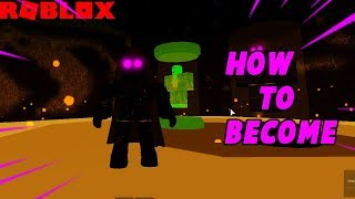 👿HOW TO BECOME SUPER VILLAIN AND VILLAIN BASE LOCATION👿 | Roblox Mad City