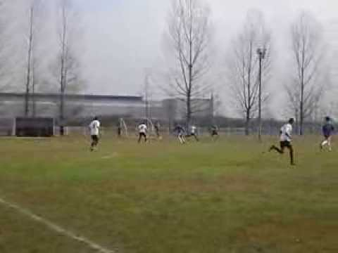 Imathia Sports News / Αστέρας Αλεξ.-Κουλούρα 1-2