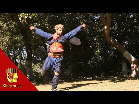 Bilge Yılmaz Seziköz - Efem - ( Official Video )