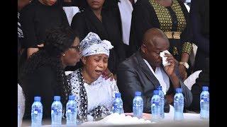 """Baba Patrick kafunguka mapya """"Watanzania jueni najua Patrick alipotoka, HAJAFA"""""""
