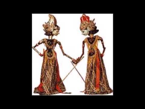 Mus Mulyadi & Ida Laila - Setelah jumpa pertama