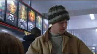"Video Edward Norton - funny scene of  ""Death to Smoochy"" download MP3, 3GP, MP4, WEBM, AVI, FLV Januari 2018"