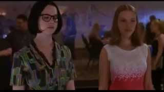 Scarlett Johansson :: Ghost World (2001) Theatrical Trailer