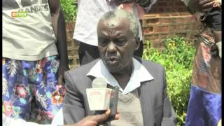 VIDEO: Sang's parents welcome ICC ruling