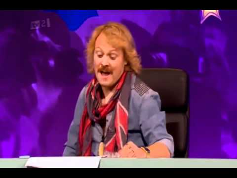 Watch celebrity juice series 5 episode 7
