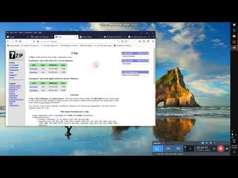 Ati radeon x1200 drivers windows 10 download